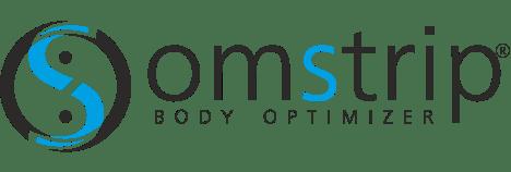 Omstrip Body Optimizer | Elwi Srls