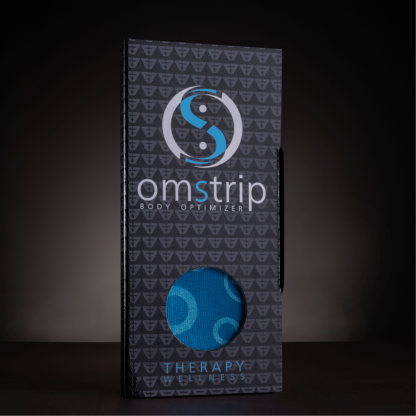 omstrip therapy