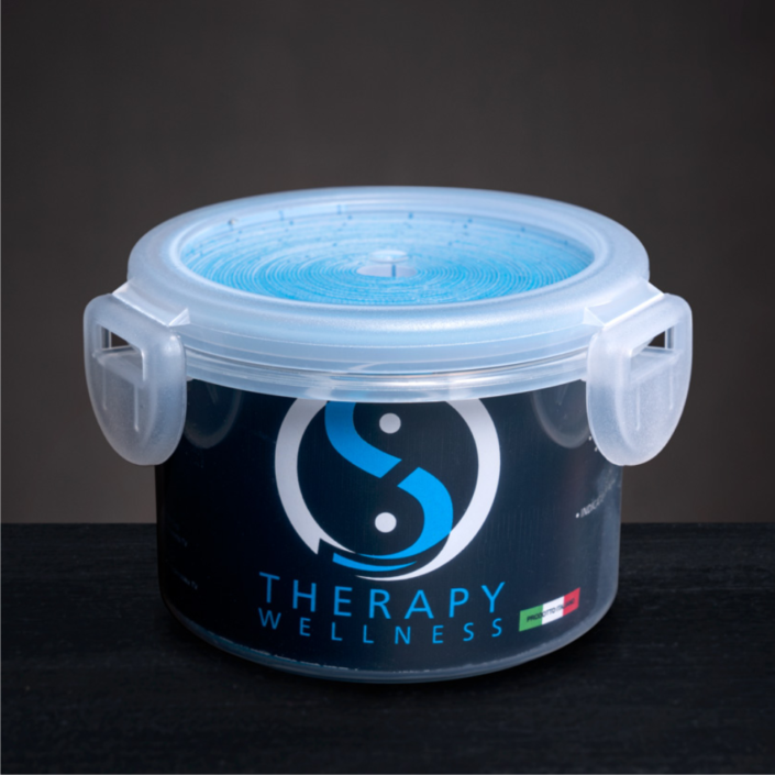 omstrip therapy roll